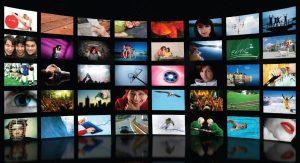 digital-design-dynamax.jpg